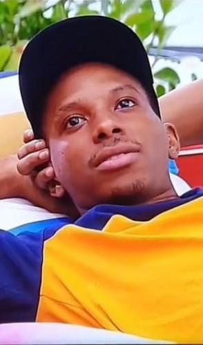 A saída do brother comoveu o público, que criou uma vaquinha virtual para levantar R$ 1,5 milhão para Lucas.