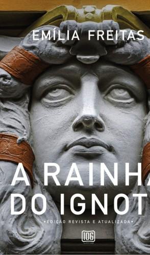 A trama aborda uma sociedade secreta de mulheres livres que usam a inteligência e magia para salvar os fracos.