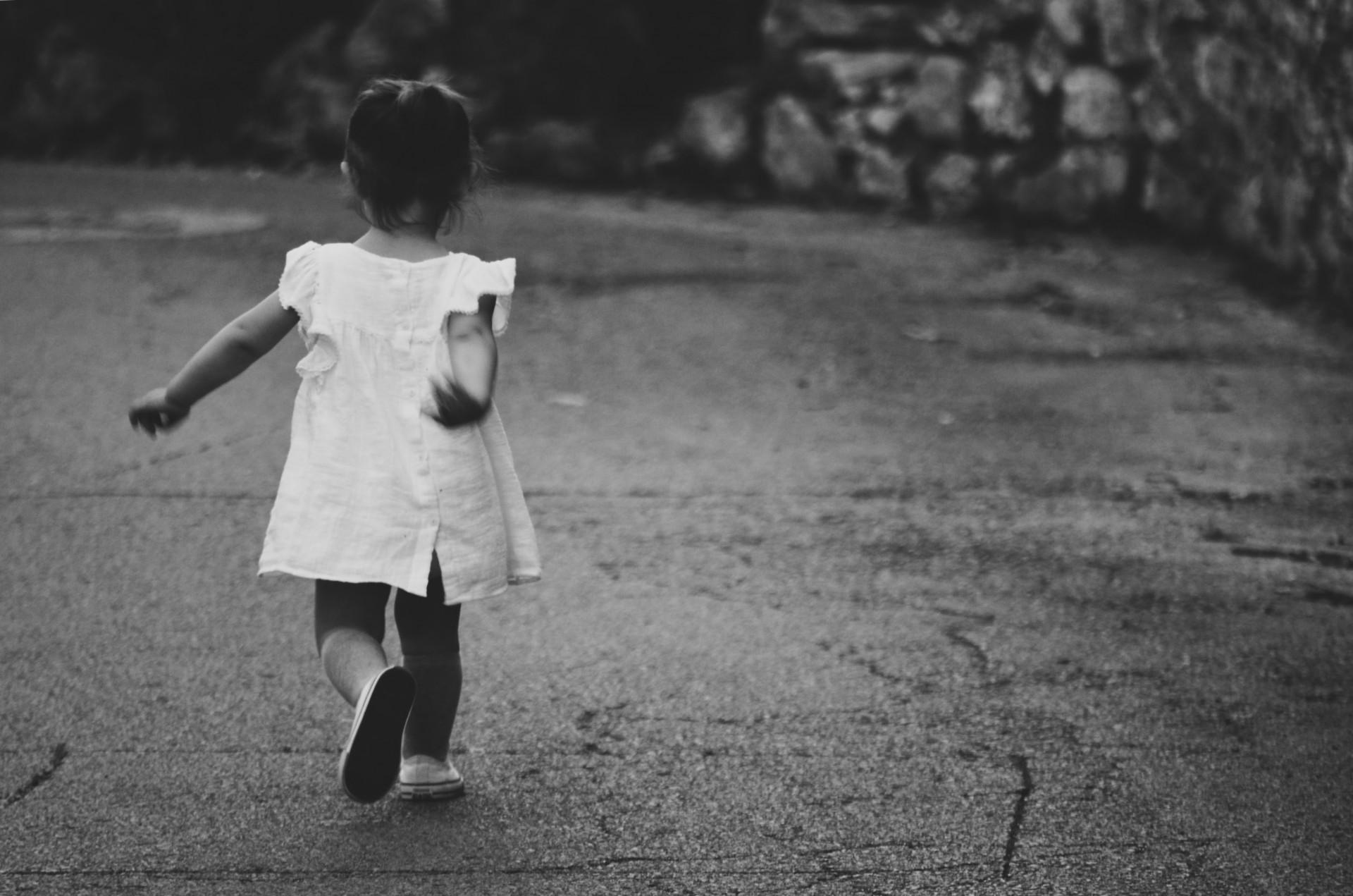 Com o tempo, podemos não medir esforços para atender às expectativas dos pais, professores, amigos