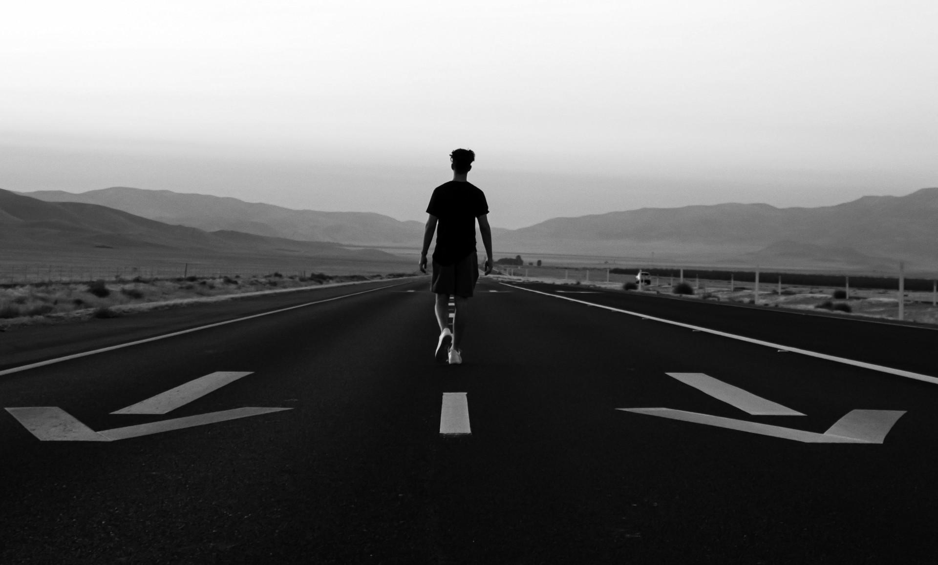 Vencer e deixar todos os demais para trás nem sempre é o melhor a fazer e pode causar muita frustração