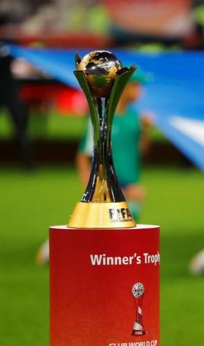 A nova formulação seria composta por 24 equipes, aumentando o número de jogos e competidores.
