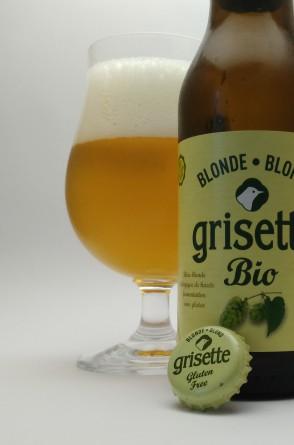 Grisette Bio