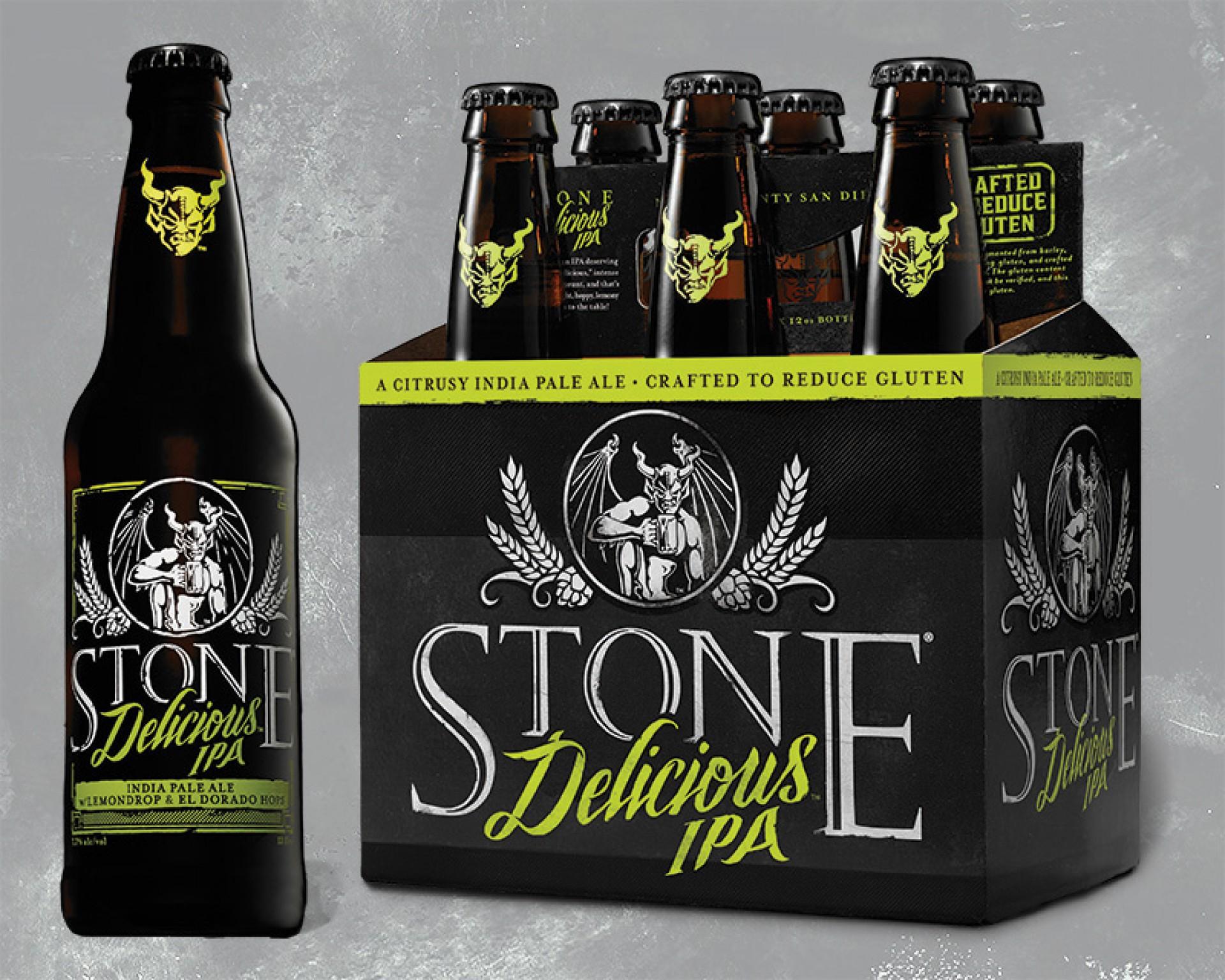 Cinco cervejas sem glúten que você precisa conhecer