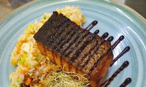 O salmão: a saga de um clássico da gastronomia