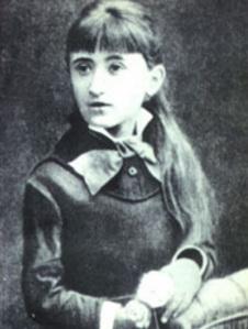 Em 5 de março, há 150 anos, nascia na Polônia Rozalia Luksenburg, conhecida depois por Rosa Luxemburgo.