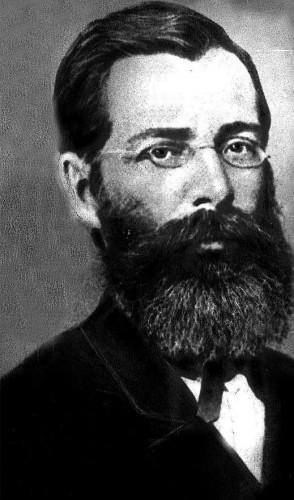 A avó de José de Alencar apoiou a revolta contra o império português que teve início no Recife e chegou ao Ceará.