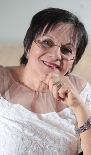 A Lei Maria da Penha foi promulgada após anos de luta por justiça contra a violência doméstica e intrafamiliar.