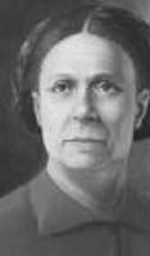 Dona Bárbara do Crato foi presa na atual sede da 10ª Região Militar e depois em Recife. Tornou-se heroína da confederação.
