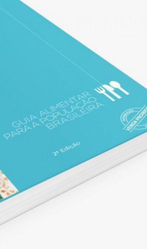 Gratuito e de acesso  livre, o manual  oferece informações para  a promoção da saúde e  prevenção de doenças