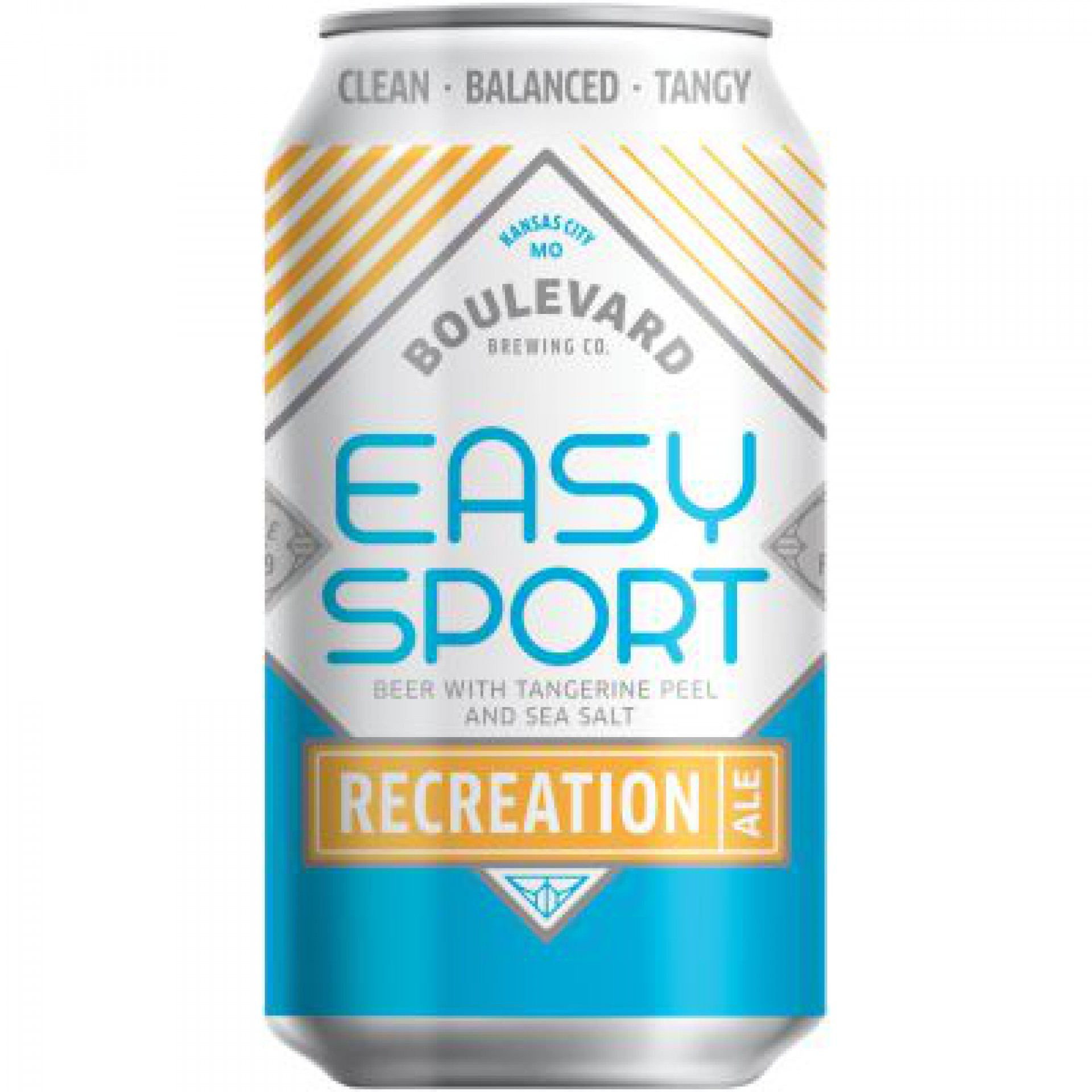 Boulevard Easy Sport