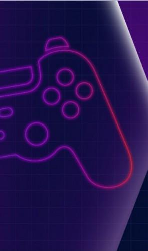 Para os fãs de jogos eletrônicos, diversos títulos devem estrear nas mais diversas plataformas.