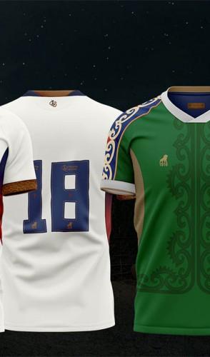 Ambos os modelos estão disponíveis nas versões masculina (por R$ 229,90) e feminina (por R$ 209,90).