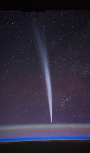 O asteroide mais perto da Terra