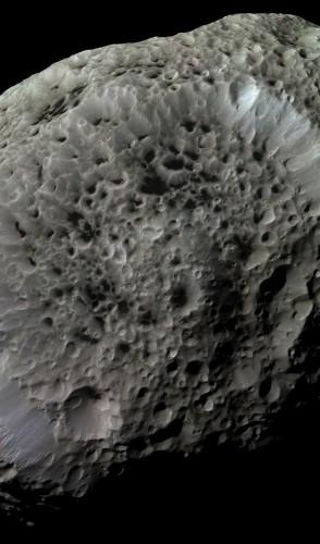 A passagem do 2001 FO32 é especial, já que  é o maior asteroide que  vai se aproximar da  Terra em  2021