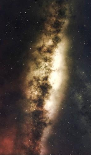 Pela proximidade, vai  oferecer aos astrônomos  oportunidade única de  observar esta