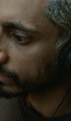O Som do Silêncio (Amazon Prime): indicado a 6 categorias. Dirigido por Darius Marder e estrelado por Riz Ahmed.