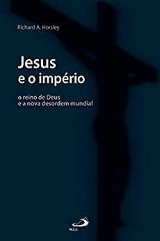 (Foto: fotos Divulgação)JESUS DE NAZARÉ: UMA OUTRA HISTÓRIA,  de André Leonardo Chevitarese, Gabrielle Cornelli e Monica Selvatici (2006)