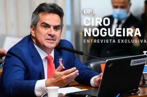 Ciro Nogueira (PP-PI)