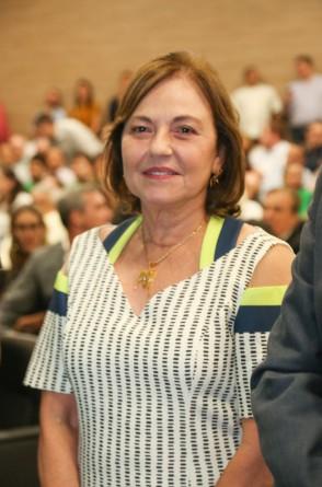 Ana Maria Studart