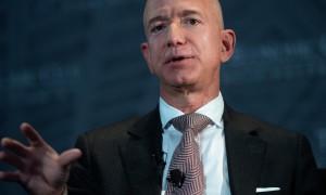 Os dilemas que cercam as compras pela Amazon