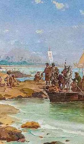 No Brasil, o Columba Livia foi introduzido pelos portugueses no século XVI