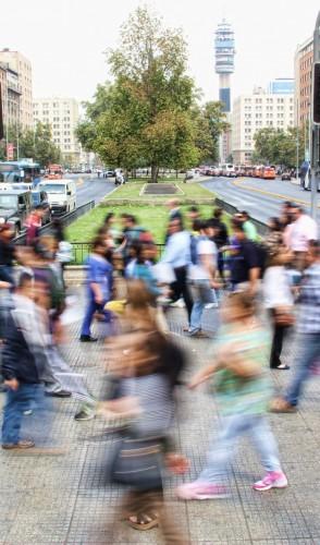 Cerca de 2% da população tem prosopagnosia. Assim, em torno de 4 milhões de brasileiros devem sofrer com ela.
