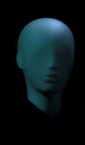 Isso acontece às pessoas com prosopagnosia: cegueira que impede o reconhecimento de rostos.