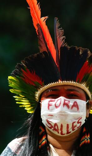 Assim, a análise das sabedorias latinas partem da própria América Latina: considerando suas singularidades.