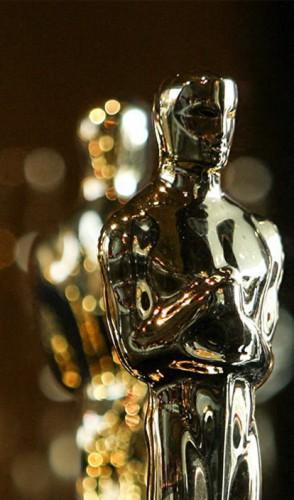 Kathryn venceu pela direção do filme Guerra ao Terror, que também recebeu o Oscar por Melhor Filme em 2010.