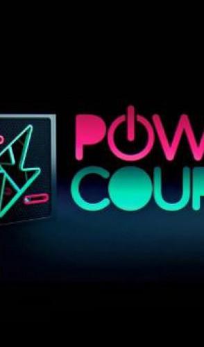 Power Couple. Com a participação de 13 casais, o programa da TV Record mostra que só o amor não basta para ganhar.