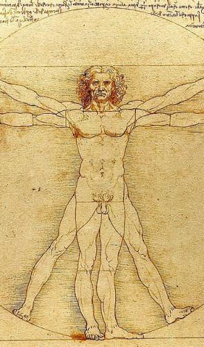 Mais de 500 anos depois de sua morte, suas invenções permanecem úteis e atuais, sendo referência até hoje.