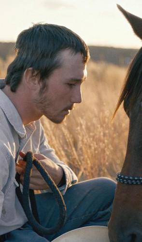 Em 2017, ela roteirizou, produziu e dirigiu o filme The Rider - aclamado pela crítica.
