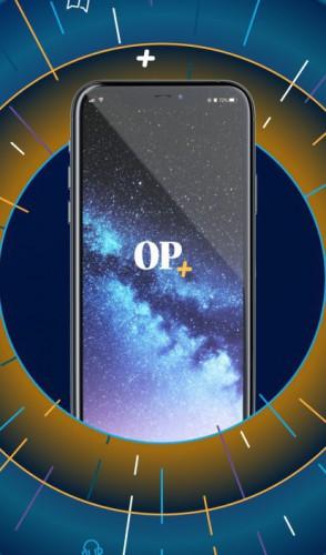 Que tal entender melhor o pioneirismo do OP+?