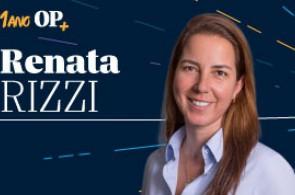 Renata Rizzi