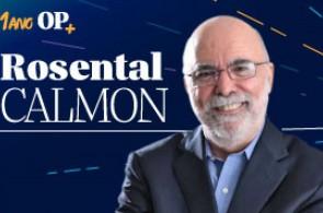 Rosental Calmon