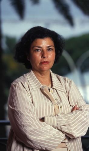Homenagem também à diretora tunisiana Moufida Tlatli (1947-2021). É a primeira mulher árabe a dirigir um longa.