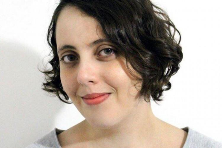 Beatriz Blanco, estudiosa da cultura dos jogos diz que esse universo é historicamente excludente(Foto: Divulgação)