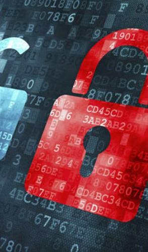 A ONG que o desenvolveu é dona do Signal Protocol, documento que garante a criptografia de ponta-a-ponta.