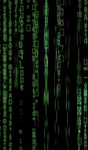 Criptomoeda é um tipo de moeda digital criptografada. Daí o nome.