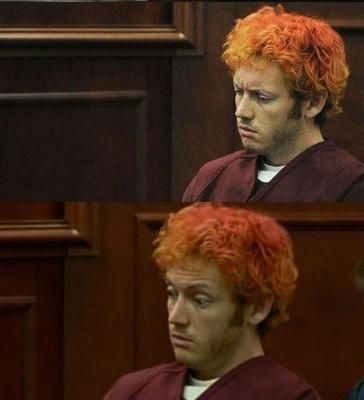 Afinal de contas, o que diferencia um serial killer de outros assassinos?
