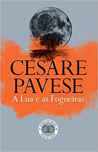 A lista ainda conta com o poeta italiano Cesare Pavese, de <i>Trabalhar cansa</i> e <i>A Lua e as Fogueiras</i>.