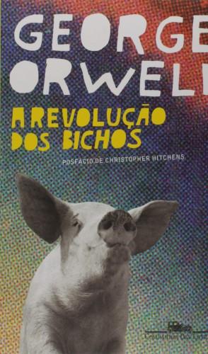 Seus livros <i>1984</i> e <i>A revolução dos bichos</i> são sucesso de venda, principalmente após a eleição de Trump.