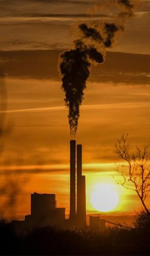 Essas pesquisas ajudam a comparar as condições climáticas atuais às antigas e prever possíveis consequências a elas.