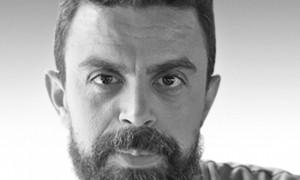 Ítalo Bezerra: As (in)conveniências da cultura