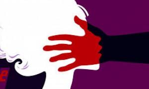 A violência contra as mulheres precisa ser combatida desde a infância nos livros didáticos