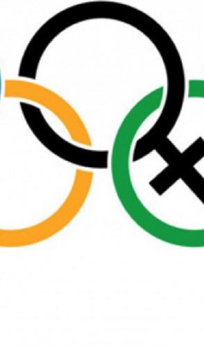 Olimpíadas das mulheres