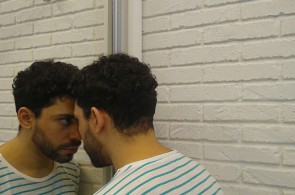 O Dramaturgia Encena do Sesc recebe a apresentação virtual do artista cearense Ricardo Tabosa com a obra audiovisual