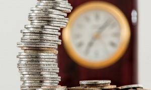 Tributação de dividendos: Justiça como pretexto?