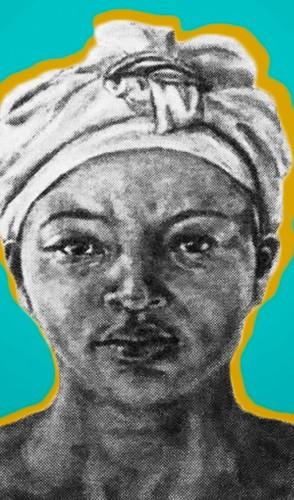 No Ceará, temos como destaque a Preta Tia Simoa, que foi uma negra liberta que atuou na greve dos jangadeiros, em 1881
