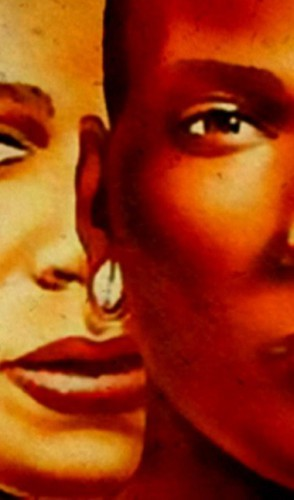 Dia da Mulher Negra